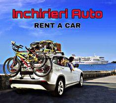 Car rental - Rent-a-car Auto Rent, Brittany Ferries, Car Rental, Monster Trucks, Vehicles, Car, Vehicle, Tools