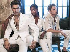 #black_moses_fashion #blackmoses #itailor.com #GQ #mensfashion#GQ#mensclothing #style#mensstyle#menshoes #debonair #suits #mensuits #suits#celebrity#swag #casual#casualstyle#casualfashion #fallfashion#winterfashion #polo#preppy #sophisticated #gucci #Ralphlauren #giorgioarmani #christianlouboutin #menswear#shirt #pants#belt#sweater#bag#casual #overcoat#esquire#men#gent #gentlemen#belt #blazers#jacket#menscoat#coat #menblazers#sportcoat  #Dandy Wellington #Prada