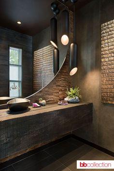 Banyo Dekorasyon Önerileri- 18 YENİ HERA DUVAR KAĞIDI 6021-4 https://www.bbcollection.com.tr/tr/urunler/29147/yeni-hera-duvar-kagidi-6021-4-16-5m2-