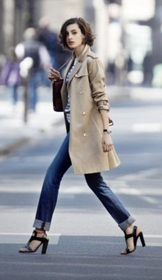 french-style-trench