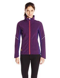 LOLE Women's Daylight Jacket, Medium, Blackberry Lole http://www.amazon.com/dp/B00GYA3JIA/ref=cm_sw_r_pi_dp_eEl5wb0F3Z10P