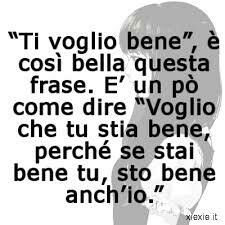 Italian Phrases, Italian Quotes, Peace Quotes, Cause And Effect, Nostalgia, Confessions, Positive Vibes, Karma, Positivity