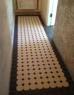 Winckelmans Tiles