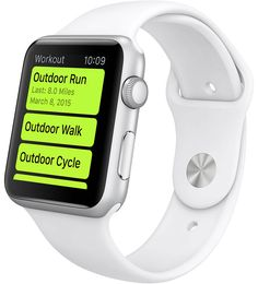 Need running apps for your Apple Watch? Here are the best 5 running apps for Apple Watch. Fitness Watches For Women, Watches For Men, Sport Watches, Popular Watches, Apple Watch Fitness, Best Fitness Tracker, Apple Watch Iphone, Iphone Stand, Apple Watch Series 2
