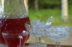 Alkoholiton booli Champagne, Drinks, Tableware, Drinking, Beverages, Dinnerware, Tablewares, Drink, Dishes