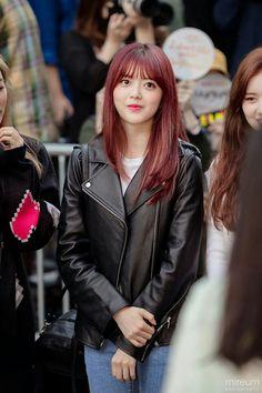 Weki meki Suyeon #wekimeki #Suyeon #kpop
