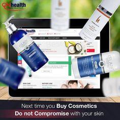 Skin Care - skin care #skincare #facecream #skincareproducts #anitagingcream #bestskincareproducts