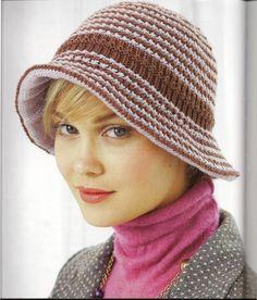 Vogue Knitting Shawls&Wraps+Designer Knits+Вяжем шали Vogue_125
