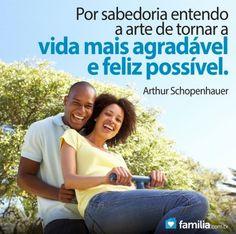 Familia.com.br | Casamento feliz: Mantendo a individualidade.