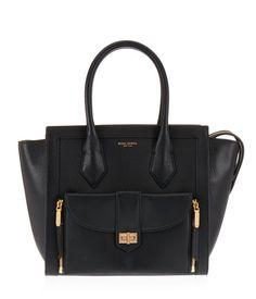 a909169fa2fa Rivington Convertible ToteRivington Convertible Tote Designer Leather  Handbags