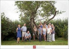 Family photo shoot in Langport, by Charlie, a photographer in Somerset. www.charlottephotography.co.uk
