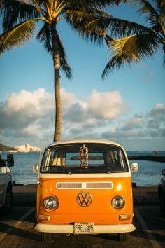 Hawaii  Julia Fenner - LeggyBird Photography www.leggybird.com