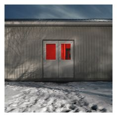 Inkerman Rink No.6 2013 © Michael Marquette http://michaelmarquette.com/Inkerman I decided to upload my Inkerman photographs to my website! I hope you enjoy. My photographs of Inkerman will be hanging at Exposure Gallery until April...