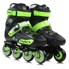 1500 in Sporting Goods, Outdoor Sports, Inline & Roller Skating