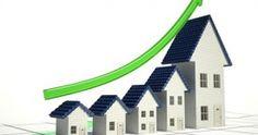 Jumpstart Your Real Estate Success!