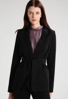 Generatore reggimento genio  50+ Zalando ♥ Women's Blazers ideas | womens blazers, blazer, women's blazer