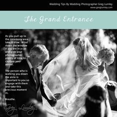 Best Wedding Tips from Top Wedding Photographer