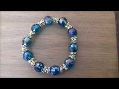 Passport Update - Lost Jewelry - jennings644