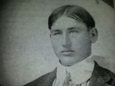 Grover Starr, Cherokee Possible relative of mine. Native American Ancestry, Native American Cherokee, Native American Photos, Native American History, Native American Indians, Native Americans, Cherokee Symbols, Cherokee History, Cherokee Indians
