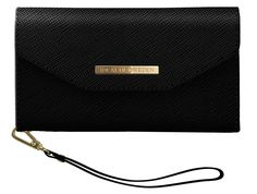 Ideal of Sweden Mayfair Wallet Clutch for iPhone 6 6s 7 8 Plus