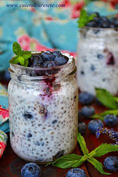 Raw Vegan Recipes, Vegan Desserts, Healthy Recipes, Vegan Food, Healthy Meal Prep, Healthy Life, Baby Food Recipes, Cake Recipes, Chia Pudding