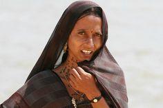 Inde - Gujarat - ગુજરાત | Flickr - Photo Sharing! jmboyer