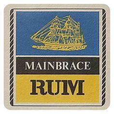Mainbrace Rum Rum, Instagram Posts, Home Decor, Room Decor, Rome, Home Interior Design, Home Decoration, Interior Decorating, Home Improvement