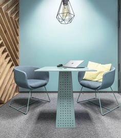 Interior design office furniture gallery Ideas Gallery Of Office Space In Poznan Metaforma Office Interior Design Office Furniture Sierra Office Supply 224 Best Furniture Images Chairs Office Interiors Design Interiors