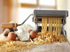 We Pasta
