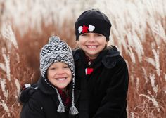 www.portraitsbygregg.com Portrait, Beautiful, Color, Headshot Photography, Colour, Portrait Paintings, Drawings, Portraits, Colors