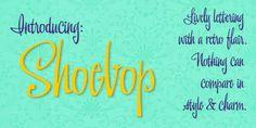 Shoebop