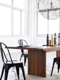 Tolix® Marais A Chair