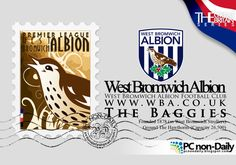 photoshop west brom - Google Search