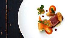Hotels Take on Pop-Up Restaurant Trend
