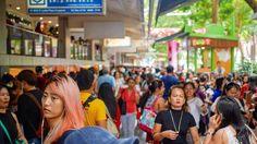 #singapore #streetphotography #lumix #gm1 #microfourthirds http://ift.tt/2kvwtQr