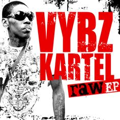 """""""Virginity (Raw)"""" by Vybz Kartel was added to my SoundHound playlist on Spotify"""