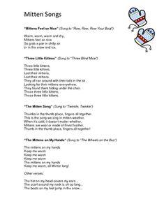 Ocean & Sea Theme: Curriculum Ideas for Preschool or ...