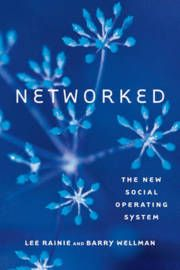 Networked - the new