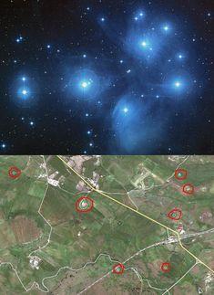 orientamento-astronomico-nuraghe-santu-antine-torralba.jpg