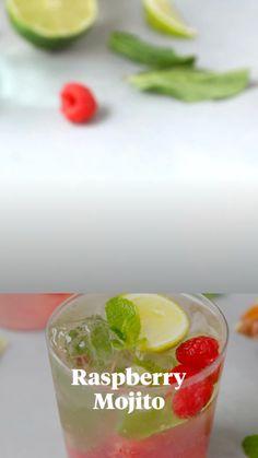 Alcohol Drink Recipes, Sangria Recipes, Fun Summer Drinks Alcohol, Summer Mixed Drinks, Fruity Alcohol Drinks, Easy Summer Cocktails, Cocktail Drinks, Alcoholic Drinks, Simple Cocktail Recipes