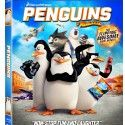 Penguins of Madagascar FREE Activity Sheets & Movie Giveaway (ends 3/12/15)