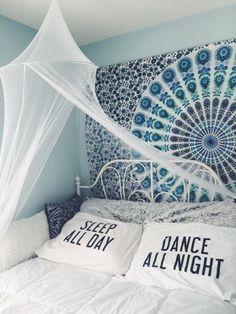 canopy: amazon tapestry: amazon pillow cases: amazon comforter: amazon body…