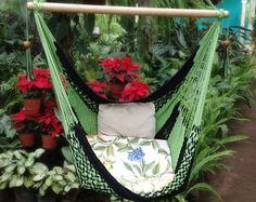 Items I Love by Nicole on Etsy