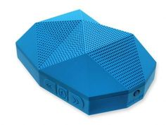Best Portable Bluetooth Speakers from Outdoor Tech