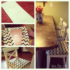 Love the Blog: IKEA Hack