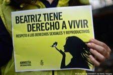 La Caja de Pandora: Gobierno salvadoreño es presionado para eliminar c...
