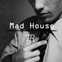 Mad House by Thomas Rijkers on SoundCloud