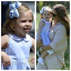 #prinsessa  #princess  #sweden  #princessleonore  #prinsessanleonore  #prinsessanmadeleine  #sverige #kungahuset #royalfamily