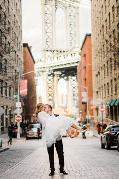 How to get married in New York as a foreigner: 7 easy steps on how to elope in NYC City Hall Marriage, Marriage Records, Got Married, Getting Married, Highline Park, Central Park Weddings, New York Winter, Nyc, New York Wedding