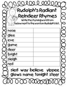 first grade spelling list homeschool spelling bee words per grade pinterest first. Black Bedroom Furniture Sets. Home Design Ideas